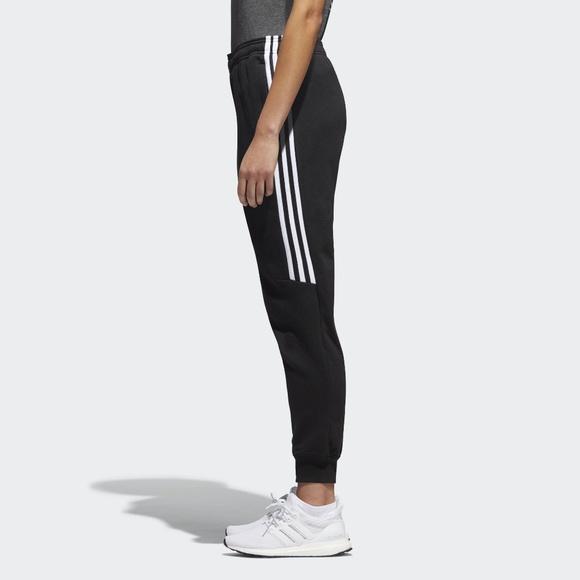 5d0f27d4855 adidas Pants | Tiro 17 Sweat Womens | Poshmark